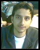 Abdalrahman Dalloul