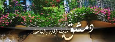 عبدالرحمن دلول، Abdalrahman Dalloul